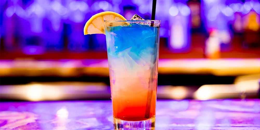 Angostura presente nei cocktail ma prima era medicina