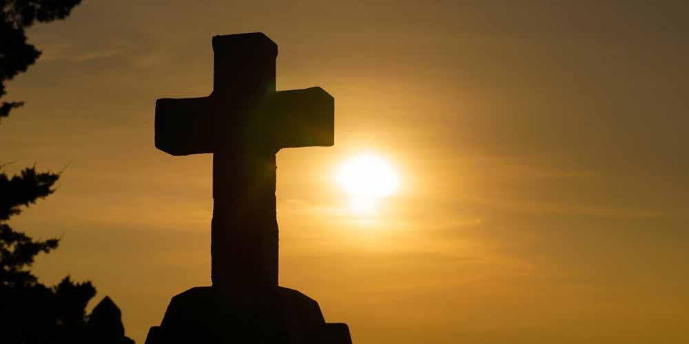 Atei e credenti sono molto vicini tra loro studi lo confermano