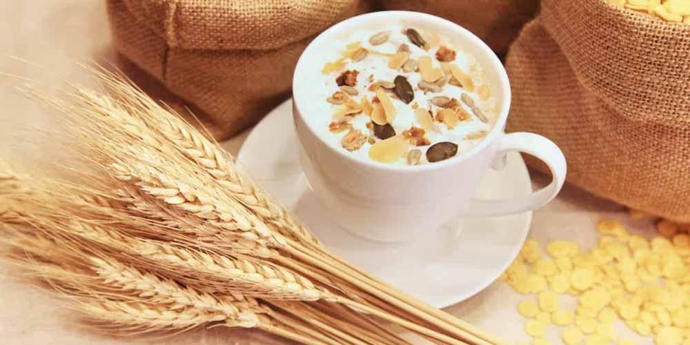 Cereali aumentano il rischio di malattie cardiache