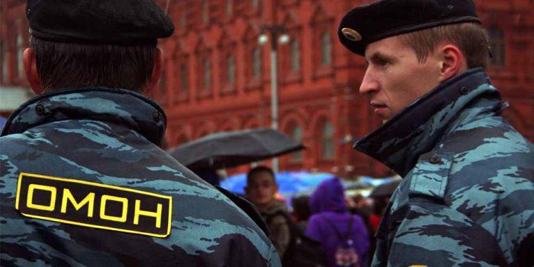 Russia: Condannato serial killer che ha mangiato tre persone