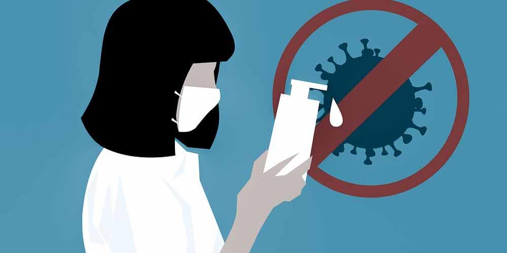 Coronavirus in aria non pensiamo solo alle superfici