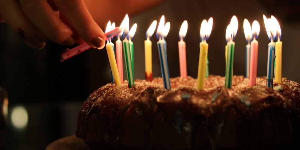 Festeggia 117 anni sopravvissuta al coronavirus