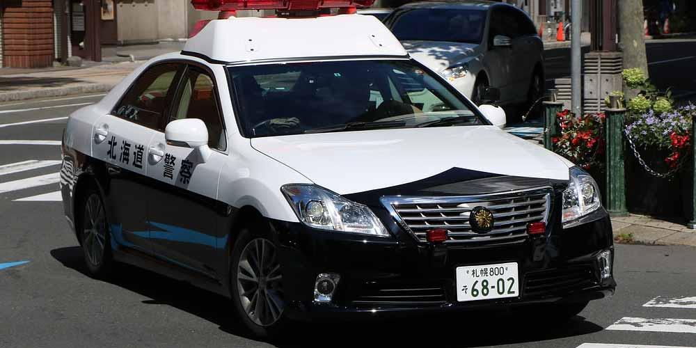 Giappone Arrestata teneva il corpo della madre nel congelatore