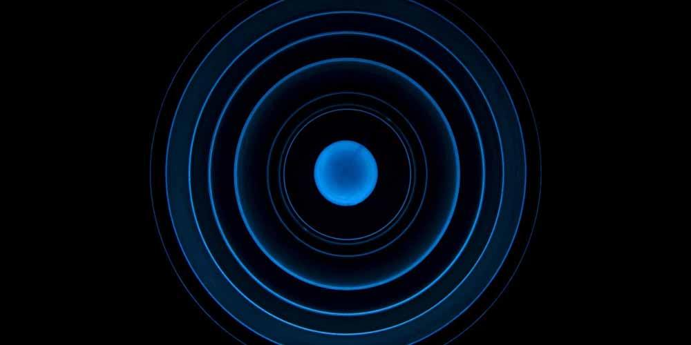 Inversione del campo magnetico terrestre conseguenza disastrose