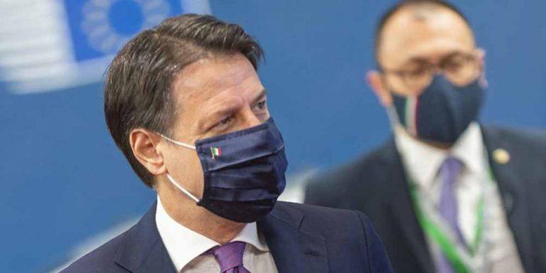 Mattarella: Primo esecutivo di governo entro il fine settimana