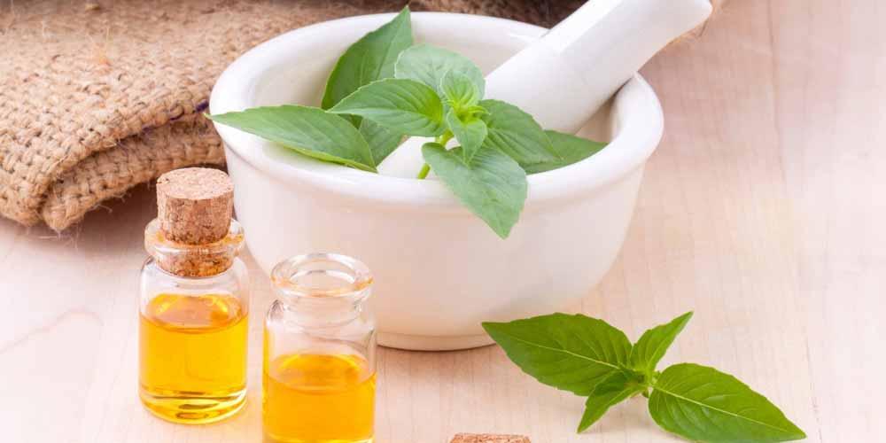 Medicina alternativa e medicina dello stile di vita quali sono le differenze