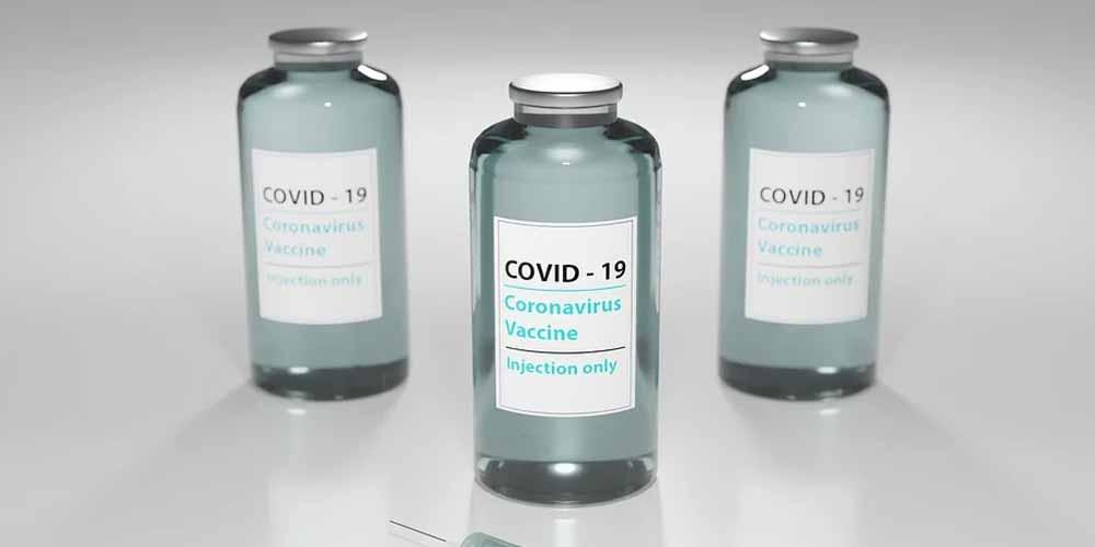 Prima dose del vaccino Pfizer protegge piu della seconda