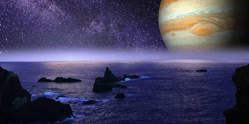 Proxima B ecco il pianeta simile alla Terra