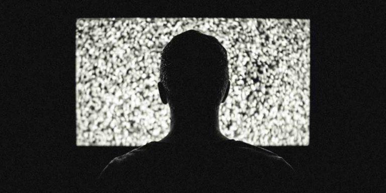 Rumore bianco: Cos'è ed è utile per il sonno?