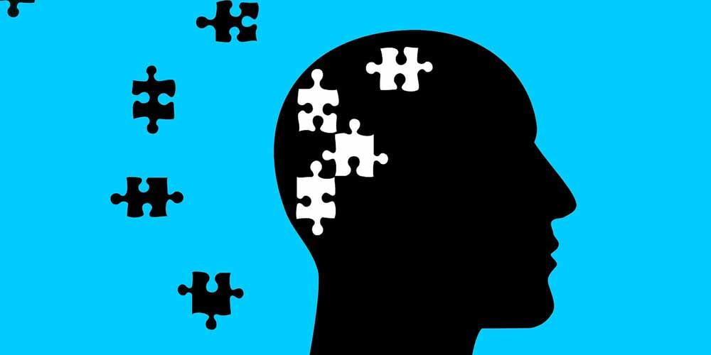 Sonno irregolare in che modo influisce sul nostro stato mentale