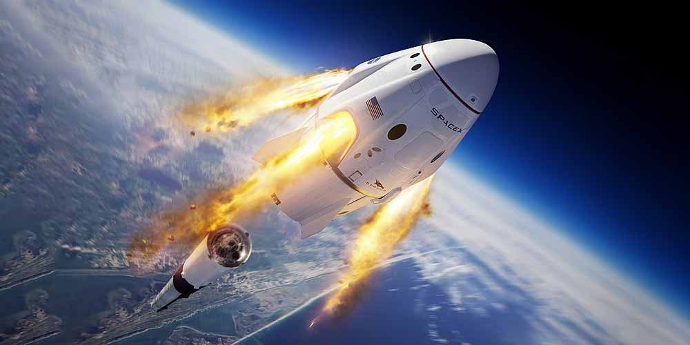 SpaceX-Si-prenotano-i-posti-per-i-primi-voli-spaziali
