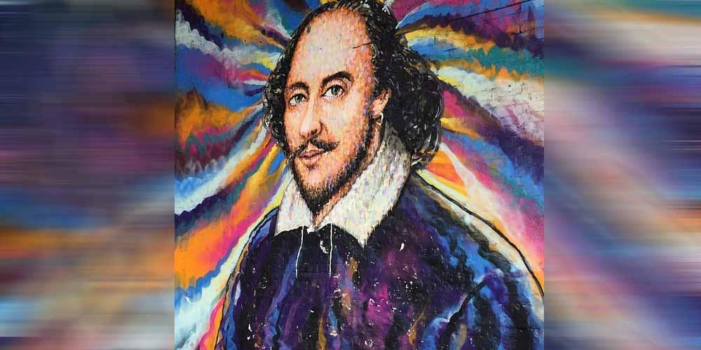 Stati Uniti Inutile insegnare Shakespeare a scuola