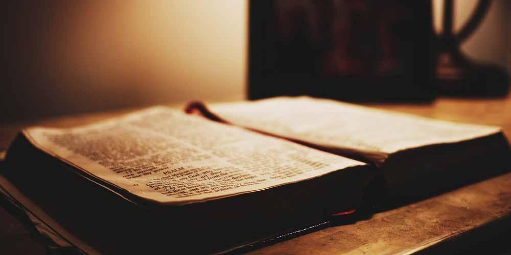 Tessuto trovato in Israele conferma le Sacre Scritture