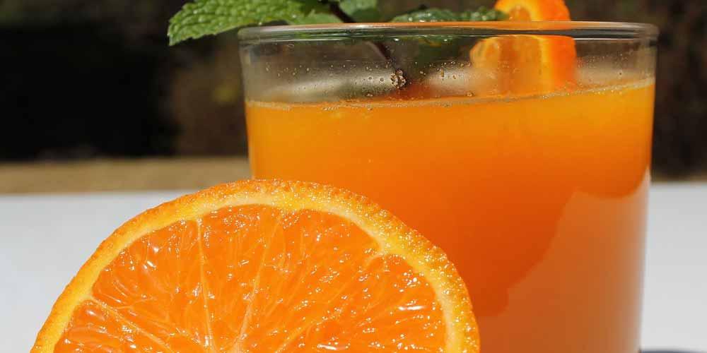 Vitamina C Nessun beneficio contro il coronavirus