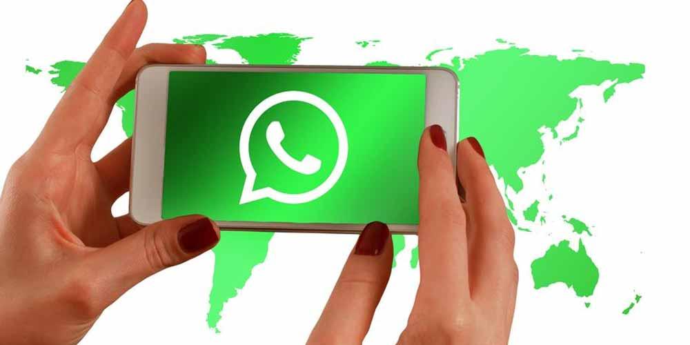 WhatsApp nessun passo indietro sulla privacy