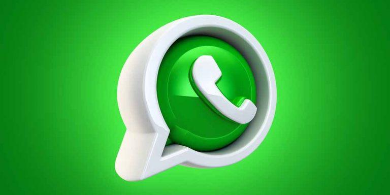 """Su WhatsApp """"niente più foto del buongiorno, della buonanotte e di buon compleanno"""". Ma si tratta di una fake news"""