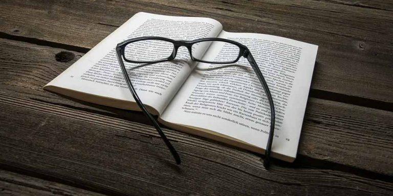 Intelligenza emotiva, la alleniamo leggendo un libro