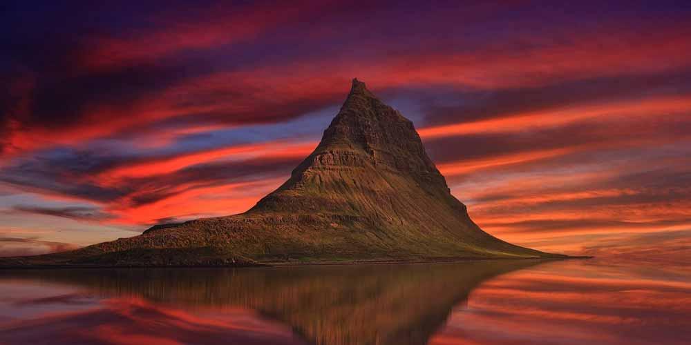 17mila terremoti in Islanda cosa succede alla Terra