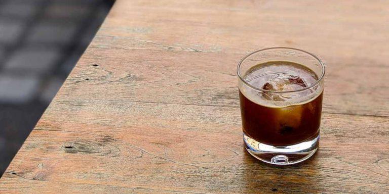 Alcol, aumenta il rischio di emorragia cerebrale