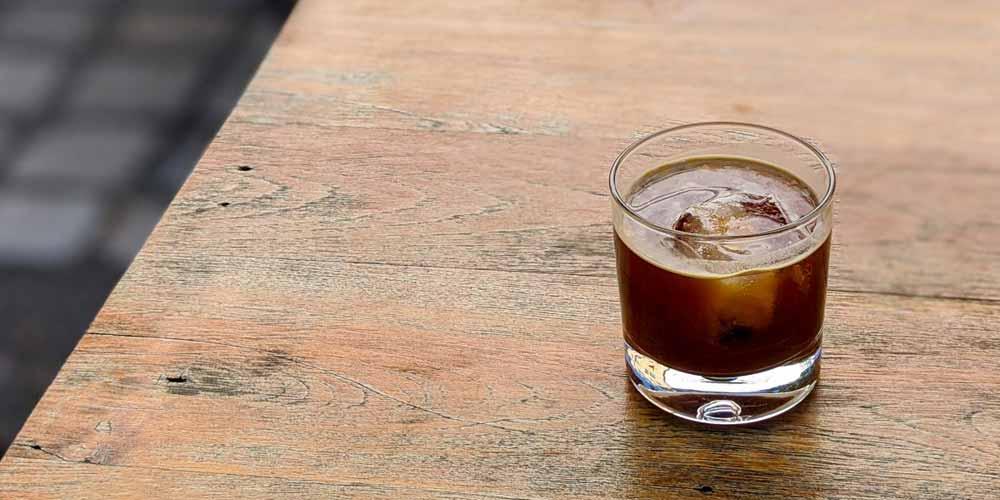 Alcol aumenta il rischio di emorragia cerebrale