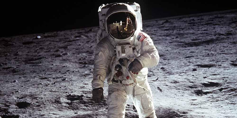 Apollo 11 Abbiamo rischiato