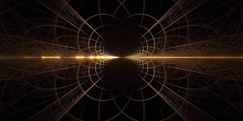 Astrofisico rivela come superare la velocita della luce