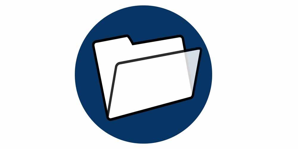 Come trasferire file da WhatsApp a Computer