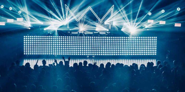 Concerti ed eventi 2021: cosa fare in caso di annullamento