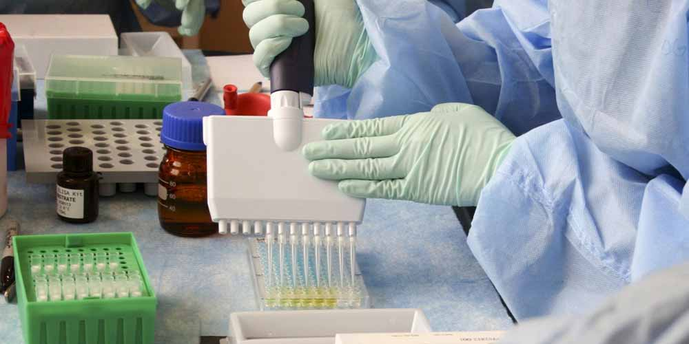 Coronavirus Nuovo farmaco efficace anche contro le varianti