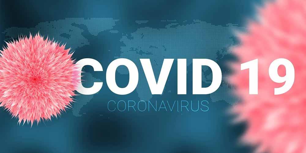 Coronavirus ha soppresso un altro pericoloso virus