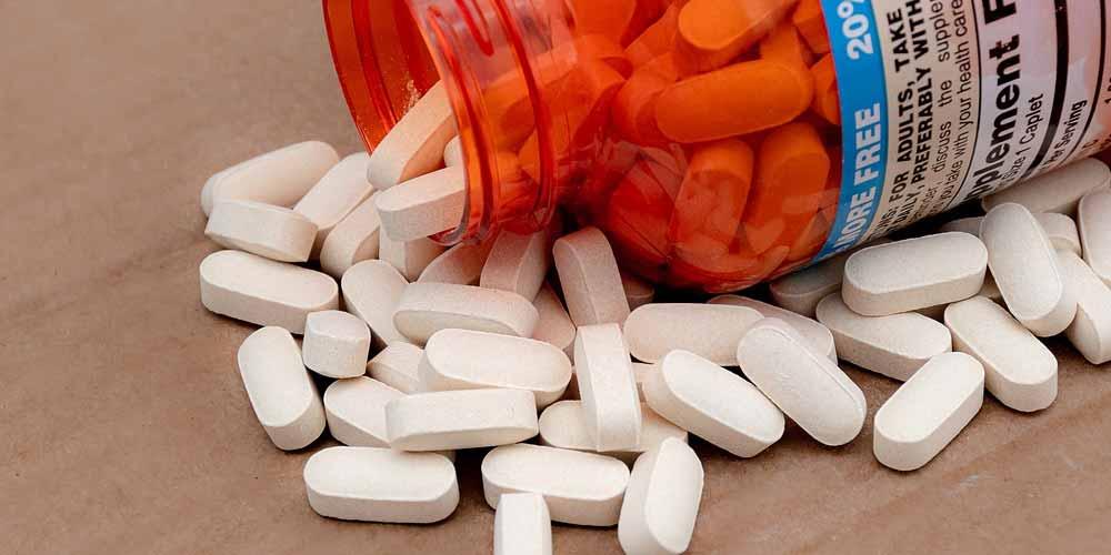 Covid vaccino puo arrivare in pillole