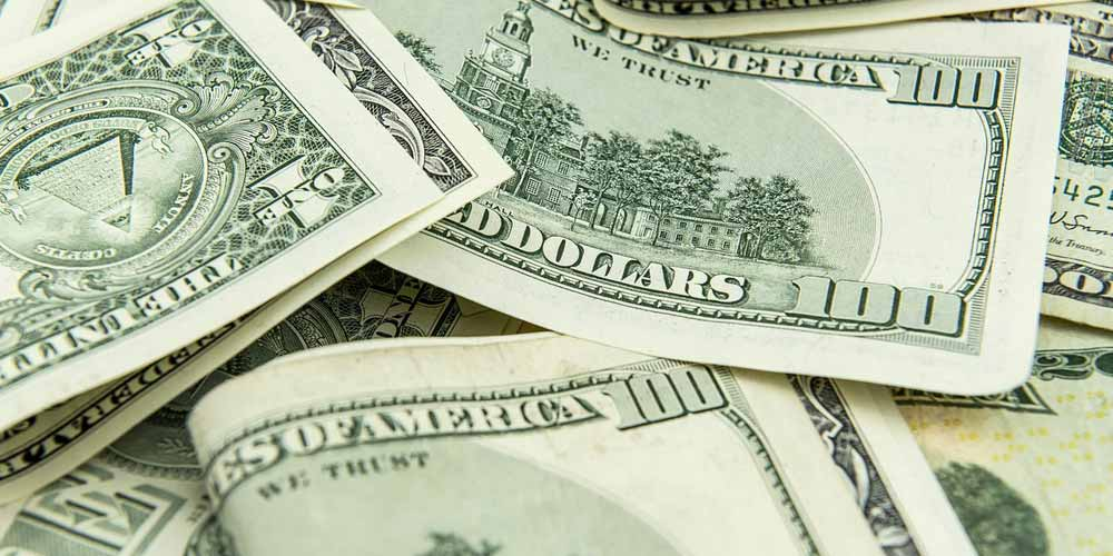 Dollaro da dove nasce la storia del simbolo