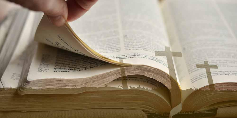 Israele Scoperti sigilli appartenuti ad un antico profeta