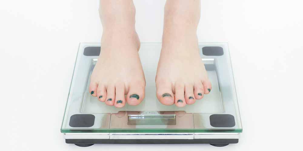 Perdere peso un alimento molto particolare che ci aiuta
