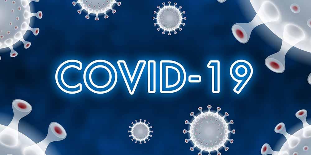 Studio rivela chi piu a rischio Coronavirus