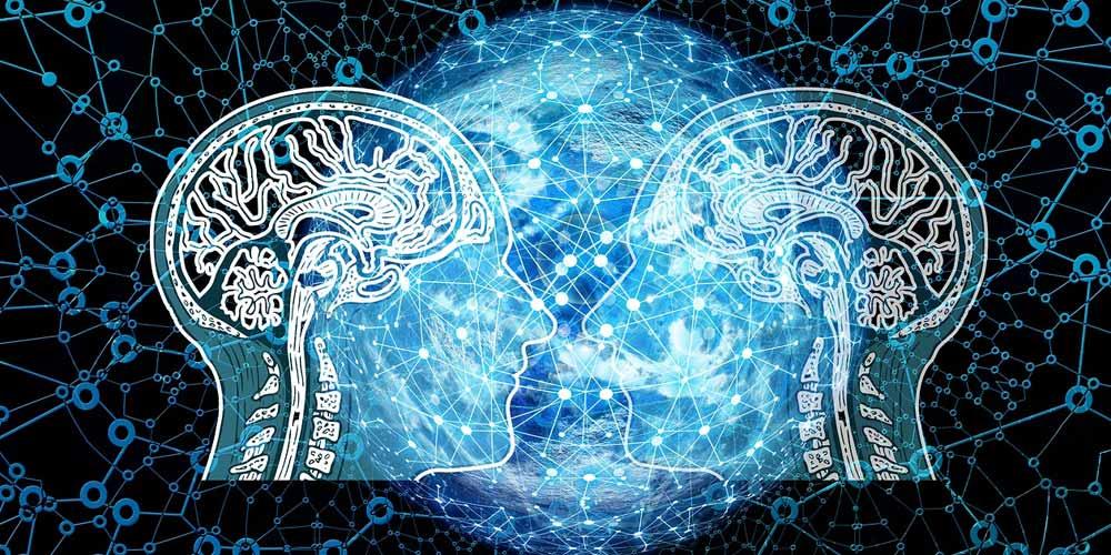 Super intelligenza trasformera uomo in un animale domestico