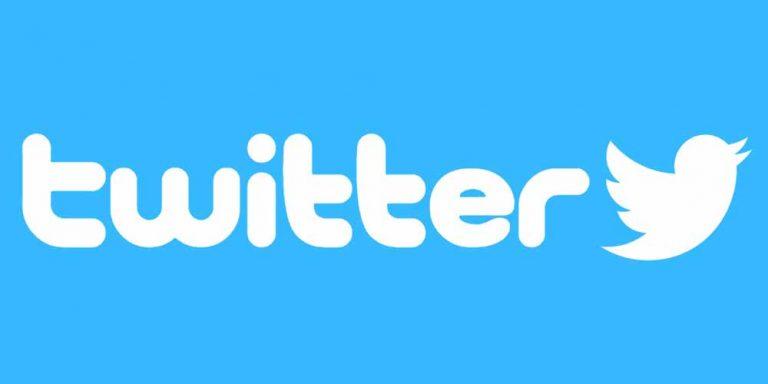 Twitter lavora alle faccine emoji come reazioni ai tweet