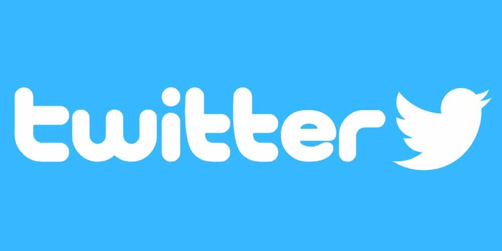 Twitter lavora alle faccine emoji come reazioni ai post