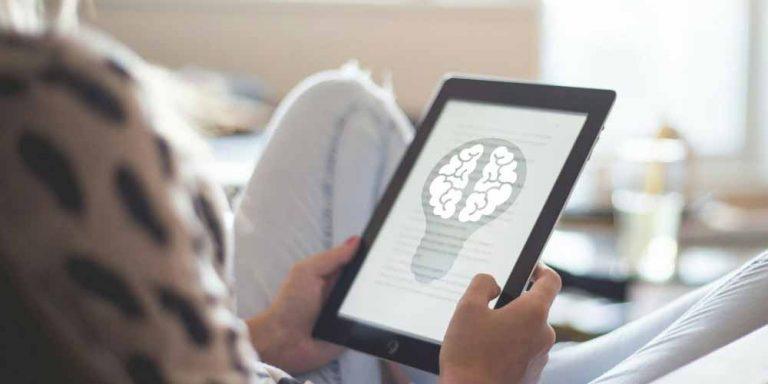 Ultrasuoni: Utili per risvegliare il cervello dal coma