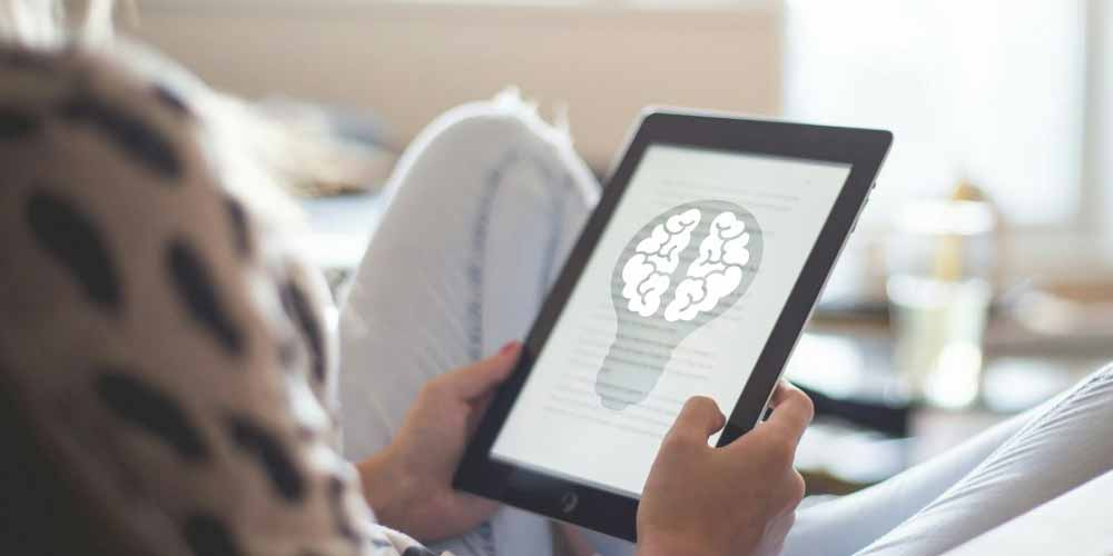 Ultrasuoni Utili per risvegliare il cervello dal coma