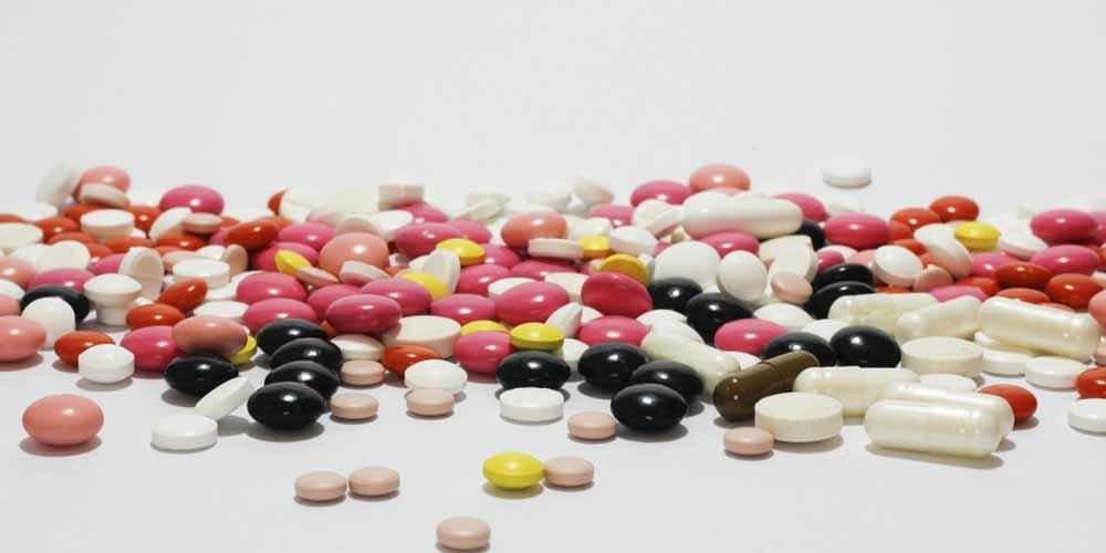 possibile evitare gli effetti collaterali dei farmaci