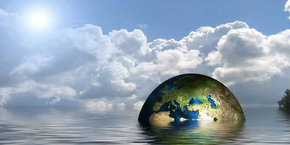 Cambiamenti climatici Cosa potrebbe accadere