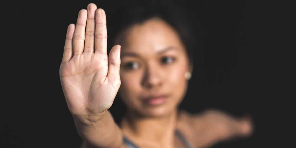Cancro alla pelle Quali sono i fattori di rischio