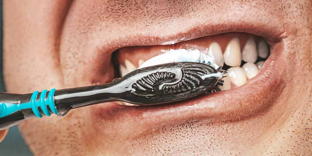 Cattiva igiene orale e coronavirus correlazione