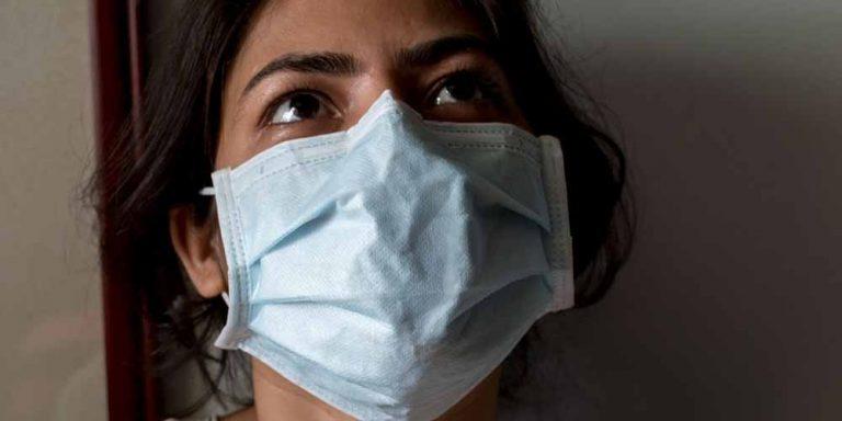 Coronavirus e salute mentale, i sintomi di chi è sopravvissuto