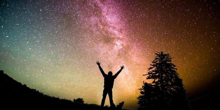 Esiste una nuova regione nella Via Lattea