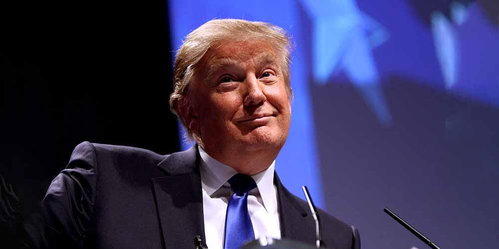 Ex guardia del corpo di Trump Mi deve 130 dollari per il McDonald