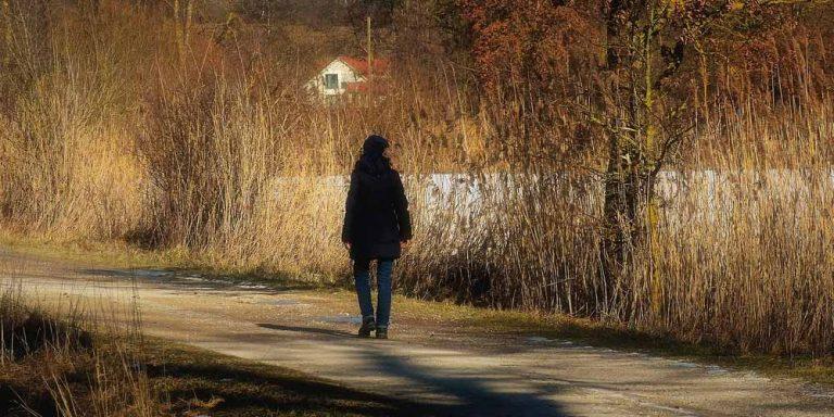 Germania: La ragazza scomparsa ritrovata in Francia senza memoria