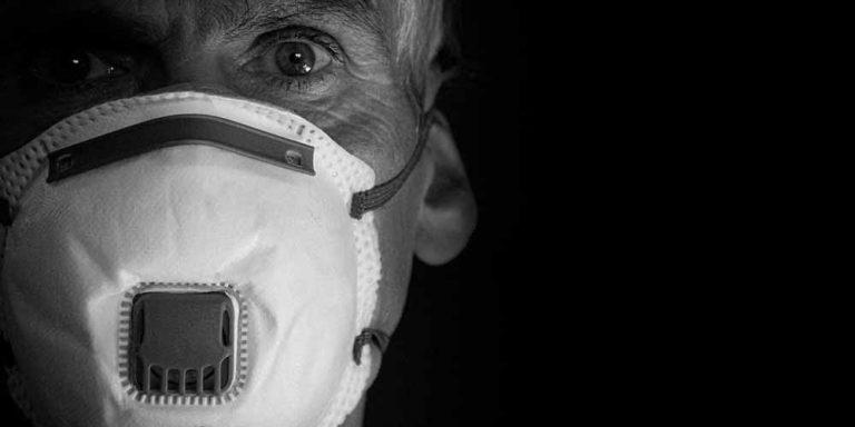 Il prossimo virus che potrebbe portare una pandemia, secondo la scienza