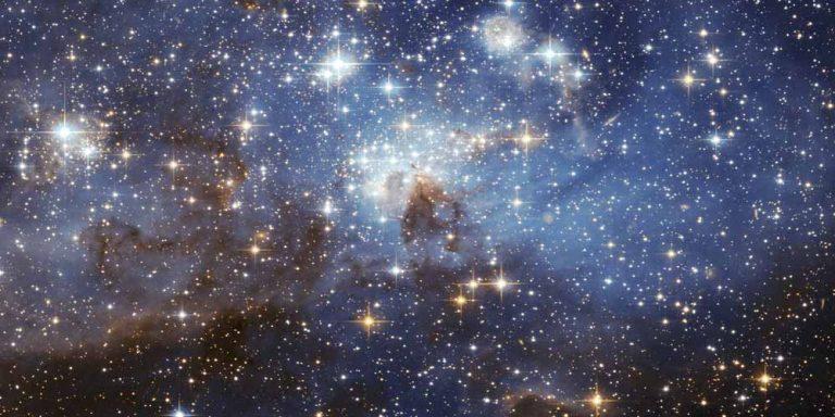 Astronomia: La teoria dei tre corpi può essere rivoluzionata?